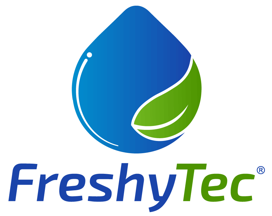 FreshyTec International